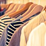 洋服のカビの臭いを除去するには?原因や対策!