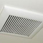 お風呂の換気扇の掃除方法と予防策!