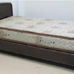 ベッドのマットレスのカビ掃除除去法 !対策や予防は?