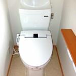 トイレの赤カビ!害はあるの?予防方法とは!