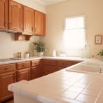 台所やレンジフードの油掃除の方法!洗剤は使える?